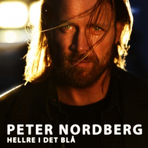 DIGI_PETER_NORDBERG_HELLRE_I_DET_BLAA
