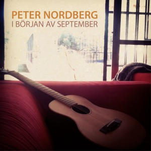 Peter_september