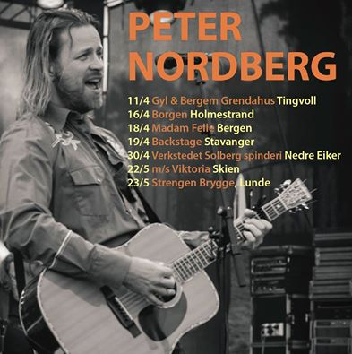 konserter_norge-nordberg_april_maj