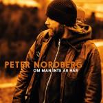 PETER_NORDBERG_OM_MAN_INTE_AR_HAR_2016_DIGI
