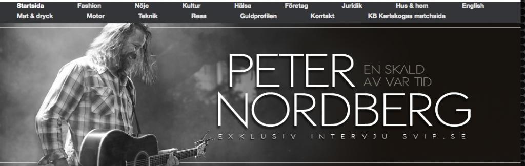 nordberg-2016-09-13-kl-08-22-44