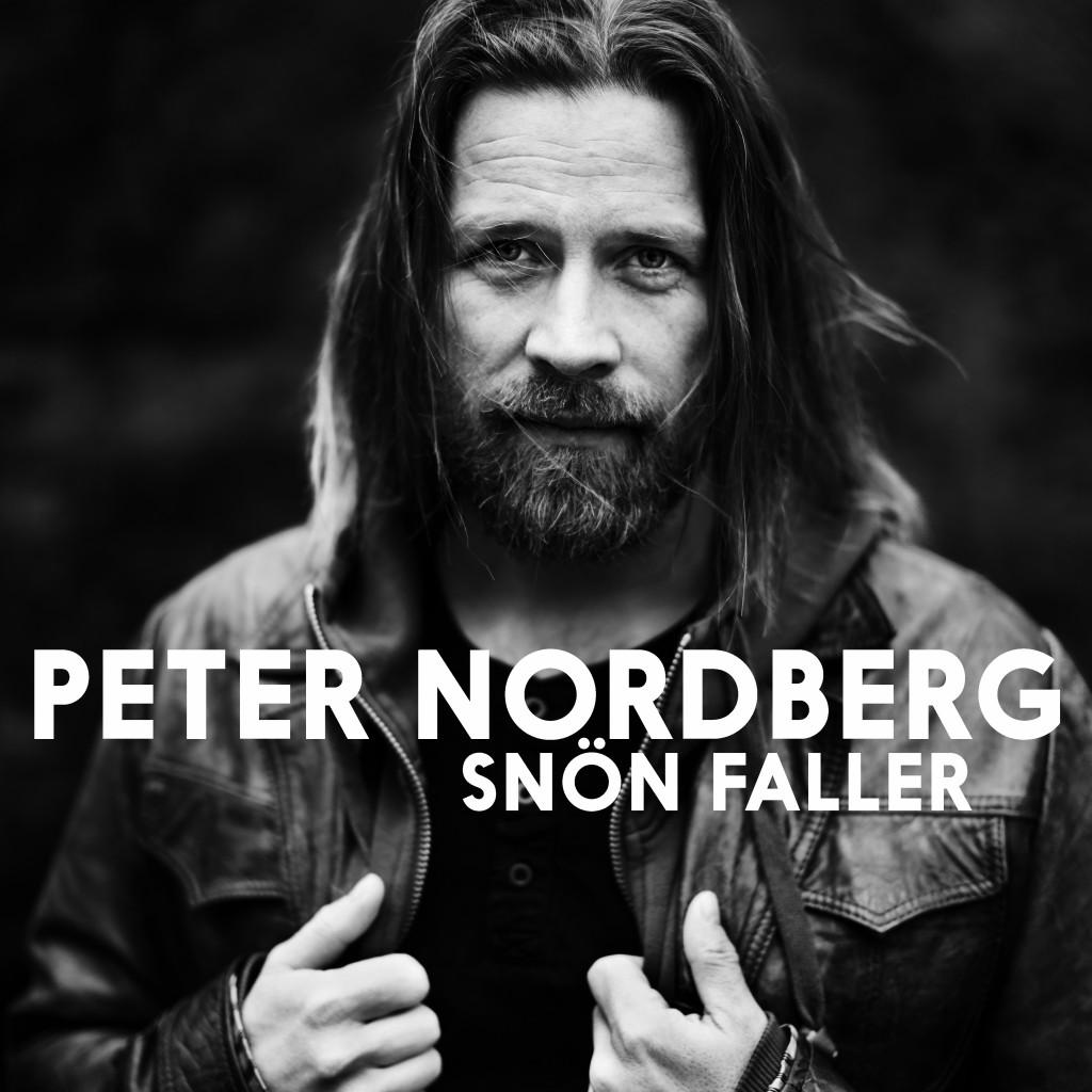 peter_nordberg_snon_faller_digi_4kx4k_v2