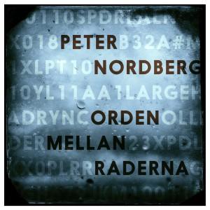 DIGI_PETER_NORDBERG_ORDEN_MELLAN_RADERNA_videoedit4